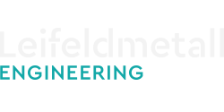 LEIF_Front_Engineering-Logo