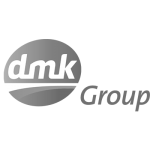 LEIF_Kunden_DMK