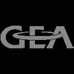 LEIF_Kunden_GEA