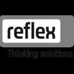 LEIF_Kunden_Reflex