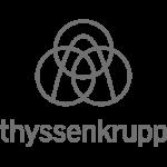 LEIF_Kunden_thyssenkrupp